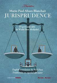 Mario Paul Ahues Blanchait et Neil Finn - Jurisprudence.