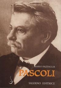 Mario Pazzaglia - Pascoli.