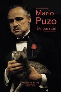 Mario Puzo - Le parrain.