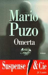 Mario Puzo - .