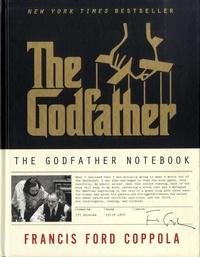 The Godfather Notebook.pdf