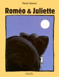Mario Ramos - Roméo & Juliette.