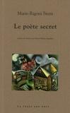 Mario Rigoni Stern - Le poète secret.