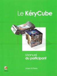 Le Kérycube - Manuel du participant.pdf