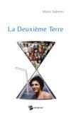 Mario Salerno - La Deuxième Terre.