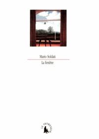 Mario Soldati - La fenêtre.