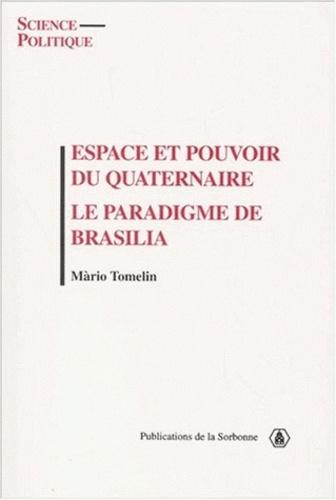 Màrio Tomelin - .