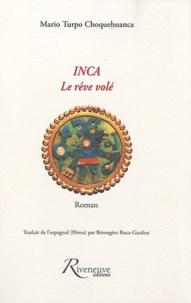 Birrascarampola.it Inca - Le rêve volé Image