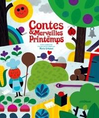 Contes & Merveilles du Printemps.pdf