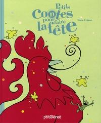 Petits contes pour faire la fête - Contes traditionnels dun peu partout.pdf
