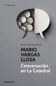 Conversacion en la catedral.pdf