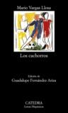 Mario Vargas Llosa - Los cacharros.