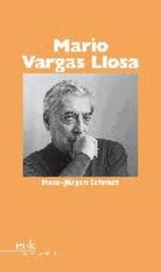 Mario Vargas Llosa - Der peruanische Kosmopolit - Schreiben andernorts.