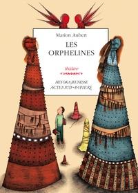 Deedr.fr Les orphelines Image