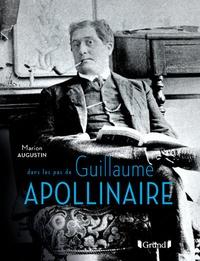 Dans les pas de Guillaume Apollinaire.pdf