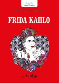 Marion Besnard et Quitterie Laborde - Frida Kahlo.