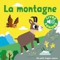 Marion Billet - La montagne.