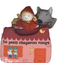 Le petit chaperon rouge - Chouette, une marionnette!.pdf