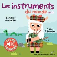 Les instruments du monde - Volume 2.pdf