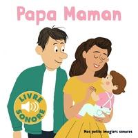 Papa Maman.pdf