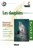 Marion Blanchard - Les dauphins.