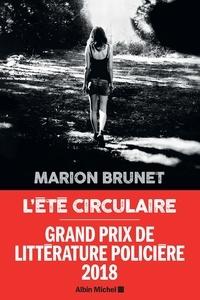 Téléchargement de livre audio en français L'Eté circulaire (French Edition)