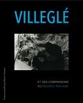 Marion Chanson et Jacques Villeglé - Jacques Villeglé et ses compagnons du Nouveau Réalisme.