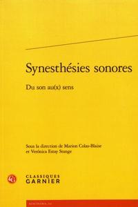 Synesthésies sonores - Du son au(x) sens.pdf
