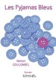Marion Couloumbel - Les pyjamas bleus.
