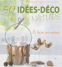 50 idées-déco nature - A faire soi-même.pdf