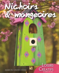 Ucareoutplacement.be Nichoirs et mangeoires Image