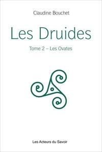 Marion Duvauchel - L'Inconscient oublié - Le chemin de la poésie et de la raison dans l'esthétique de Jacques Maritain.