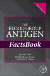 The Blood Group Antigen FactsBook.pdf
