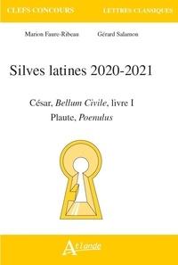 Openwetlab.it Silves latines - Plaute, Poenulus ; César, Bellum Civile, Livre I Image