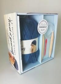 Coffret Le bonnet marin - Tricot it yourself. Contient : 1 livre, 1 pelote de fil, 1 paire daiguilles circulaires, 1 aiguiller à laine.pdf
