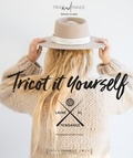 Marion Gruber - Tricot it yourself.