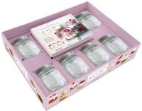 Coffret Desserts in a jar (dans un bocal) - Avec 6 bocaux.pdf