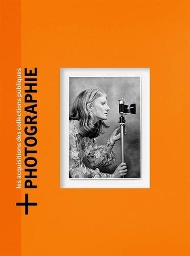 + Photographie. Les acquisitions des collections publiques
