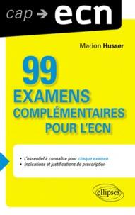 99 examens complémentaires pour lECN.pdf