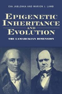EPIGENETIC INHERITANCE AND EVOLUTION. The Lamarckian dimension.pdf
