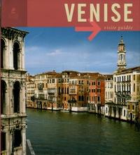 Marion Kaminski - Venise - Art et Architecture.