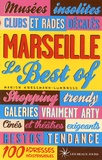 Marion Kressmann-Lumbroso - Marseille - Le best of.