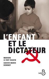 Lenfant et le dictateur.pdf