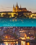 Marion Liautaud - Prague - Grands voyageurs.