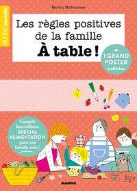Les règles positives de la famille à table!.pdf
