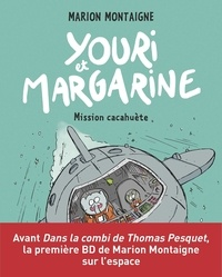 Galabria.be Youri et Margarine Tome 2 Image