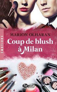 Coup de blush à Milan.pdf