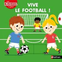 Vive le football!.pdf