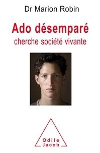 Ado désemparé cherche société vivante.pdf