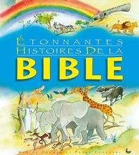 Etonnantes histoires de la Bible.pdf